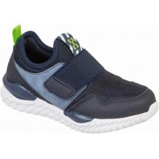 Adam's Shoes Παιδικά Αθλητικά 870-20028 Μπλέ