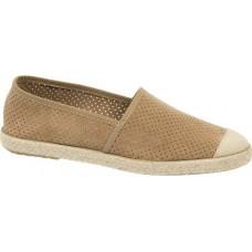 Adam's Shoes Γυναικείες Εσπαντρίγιες 799-19004 Μπέζ