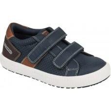 Adam's Shoes Παιδικά Casual 762-20018 Μπλέ