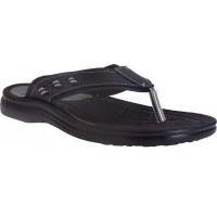 X-Feet Ανδρικά Σανδάλια A50 Μαύρο
