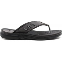 X-Feet Ανδρικά Σανδάλια A50 Γκρί
