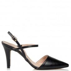 Envie Shoes Γυναικείες Γόβες E02-11152-34 Μαύρο