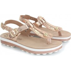 FANTASY SANDALS S9005 CAMEO SPLASH