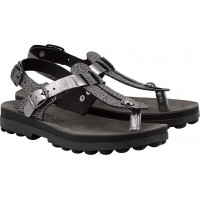 FANTASY SANDALS S9005 STELL ROCK