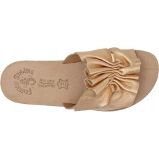 FANTASY SANDALS S105 CAMEO ROSEGOLD
