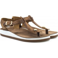 FANTASY SANDALS S3001 TAUPE BRUSH