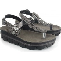 FANTASY SANDALS S205 STELL ROCK