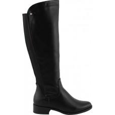 Milanos Γυναικείες Μπότες R-15 Μαύρο