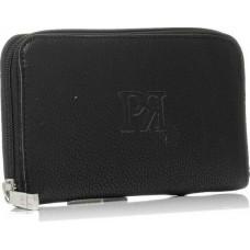 Pierro accessories Πορτοφόλι 00022DL01 Μαύρο
