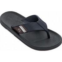 Cartago Sandals by Rider Ανδρικές Σαγιονάρες 780-20253 Μαύρο