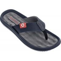 Cartago Sandals by Rider Ανδρικές Σαγιονάρες 780-20255 Μπλέ
