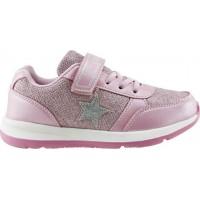 Zak Shoes Παιδικά Αθλητικά 26/041 Ρόζ