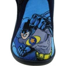 Zak Shoes Παιδικές Παντόφλες 42/119 Μπλέ