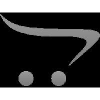 Pierro accessories Σακίδιο πλάτης 90563EC01 Μαύρο