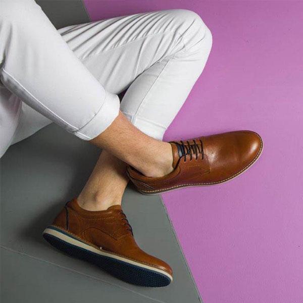 d505043e353 Milanos Shoes | Γυναικεία & Αντρικά παπούτσια